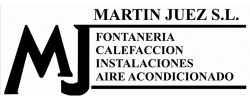 Martin Juez S.L.